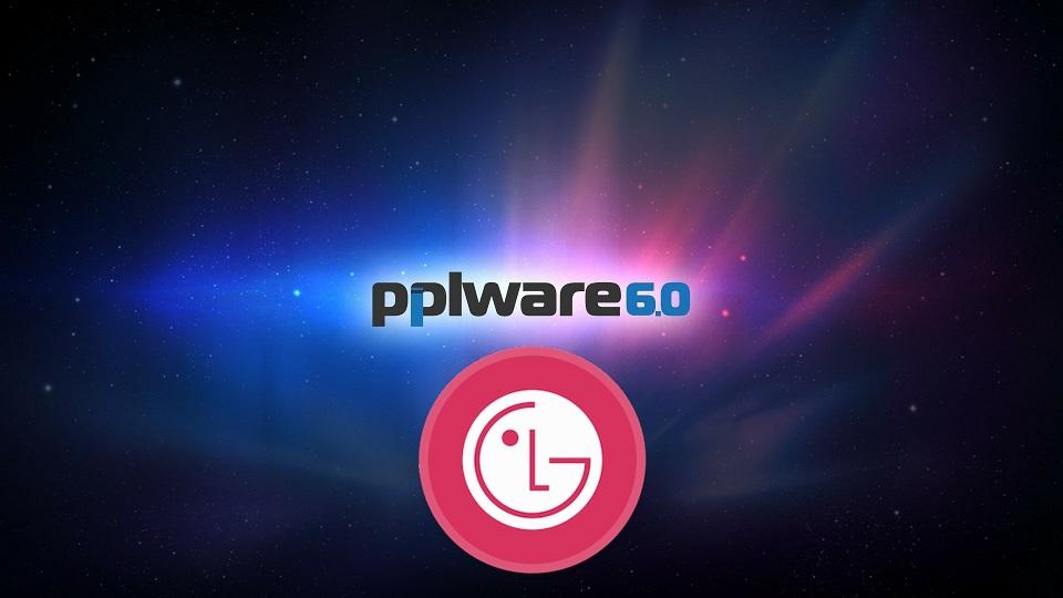 [Imagem: pipplware_splash.jpg]